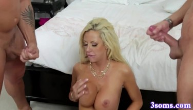 excellent phrase nude slut masturbate penis load cumm on face did not